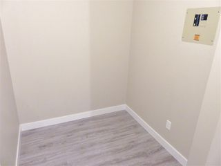 Photo 18: 403 9918 101 Street in Edmonton: Zone 12 Condo for sale : MLS®# E4198179