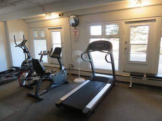 Photo 30: 403 9918 101 Street in Edmonton: Zone 12 Condo for sale : MLS®# E4198179