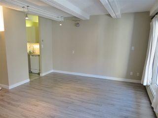 Photo 8: 403 9918 101 Street in Edmonton: Zone 12 Condo for sale : MLS®# E4198179