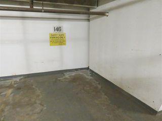 Photo 37: 403 9918 101 Street in Edmonton: Zone 12 Condo for sale : MLS®# E4198179