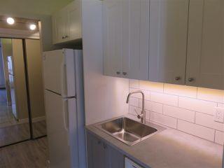 Photo 11: 403 9918 101 Street in Edmonton: Zone 12 Condo for sale : MLS®# E4198179