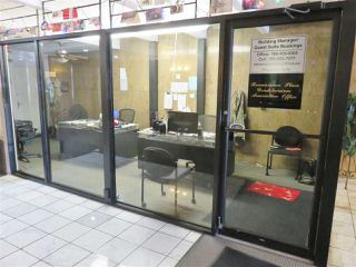 Photo 27: 403 9918 101 Street in Edmonton: Zone 12 Condo for sale : MLS®# E4198179