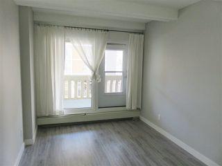 Photo 13: 403 9918 101 Street in Edmonton: Zone 12 Condo for sale : MLS®# E4198179