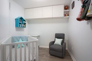 "Photo 12: 106 2755 MAPLE Street in Vancouver: Kitsilano Condo for sale in ""DAVENPORT LANE"" (Vancouver West)  : MLS®# R2465223"