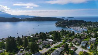 Photo 24: 629 MARTIN Road in Gibsons: Gibsons & Area House for sale (Sunshine Coast)  : MLS®# R2469876