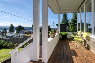 Photo 10: 629 MARTIN Road in Gibsons: Gibsons & Area House for sale (Sunshine Coast)  : MLS®# R2469876