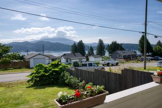 Photo 23: 629 MARTIN Road in Gibsons: Gibsons & Area House for sale (Sunshine Coast)  : MLS®# R2469876