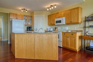 Photo 8: 629 MARTIN Road in Gibsons: Gibsons & Area House for sale (Sunshine Coast)  : MLS®# R2469876