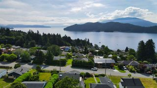 Photo 27: 629 MARTIN Road in Gibsons: Gibsons & Area House for sale (Sunshine Coast)  : MLS®# R2469876