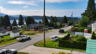 Photo 21: 629 MARTIN Road in Gibsons: Gibsons & Area House for sale (Sunshine Coast)  : MLS®# R2469876