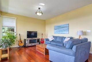 Photo 11: 629 MARTIN Road in Gibsons: Gibsons & Area House for sale (Sunshine Coast)  : MLS®# R2469876
