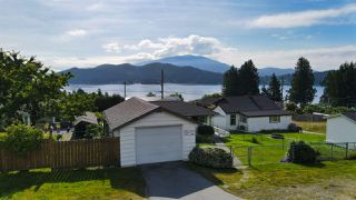 Photo 22: 629 MARTIN Road in Gibsons: Gibsons & Area House for sale (Sunshine Coast)  : MLS®# R2469876