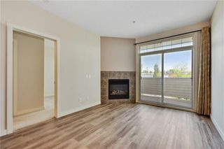 Photo 12: 202 132 1 Avenue NW: Airdrie Apartment for sale : MLS®# C4305789