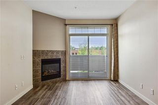 Photo 13: 202 132 1 Avenue NW: Airdrie Apartment for sale : MLS®# C4305789