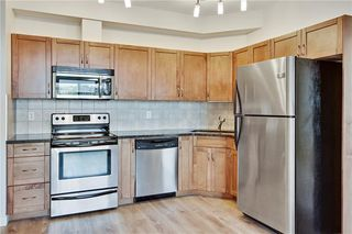 Photo 10: 202 132 1 Avenue NW: Airdrie Apartment for sale : MLS®# C4305789
