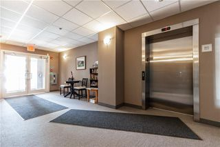 Photo 4: 202 132 1 Avenue NW: Airdrie Apartment for sale : MLS®# C4305789