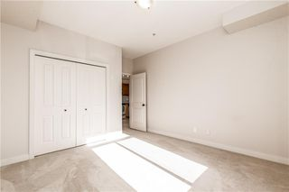 Photo 16: 202 132 1 Avenue NW: Airdrie Apartment for sale : MLS®# C4305789