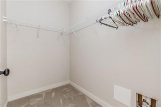 Photo 20: 202 132 1 Avenue NW: Airdrie Apartment for sale : MLS®# C4305789