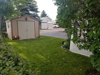 Photo 12: 151 Carefree Resort: Rural Red Deer County Land for sale : MLS®# A1013873
