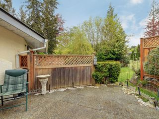 Photo 18: 9 5156 Cordova Bay Rd in Saanich: SE Cordova Bay Row/Townhouse for sale (Saanich East)  : MLS®# 844090
