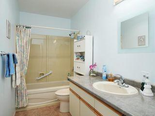 Photo 14: 9 5156 Cordova Bay Rd in Saanich: SE Cordova Bay Row/Townhouse for sale (Saanich East)  : MLS®# 844090