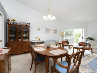 Photo 7: 9 5156 Cordova Bay Rd in Saanich: SE Cordova Bay Row/Townhouse for sale (Saanich East)  : MLS®# 844090