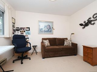 Photo 15: 9 5156 Cordova Bay Rd in Saanich: SE Cordova Bay Row/Townhouse for sale (Saanich East)  : MLS®# 844090