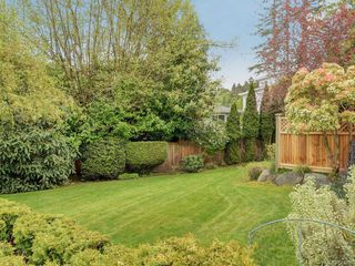 Photo 20: 9 5156 Cordova Bay Rd in Saanich: SE Cordova Bay Row/Townhouse for sale (Saanich East)  : MLS®# 844090