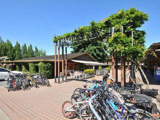 Photo 28: 9 5156 Cordova Bay Rd in Saanich: SE Cordova Bay Row/Townhouse for sale (Saanich East)  : MLS®# 844090