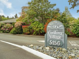 Photo 22: 9 5156 Cordova Bay Rd in Saanich: SE Cordova Bay Row/Townhouse for sale (Saanich East)  : MLS®# 844090