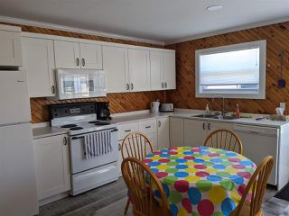 Photo 3: 32 Sunset Drive in Caribou Island: 108-Rural Pictou County Residential for sale (Northern Region)  : MLS®# 202013720