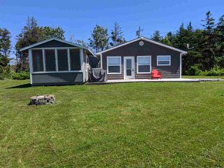 Photo 18: 32 Sunset Drive in Caribou Island: 108-Rural Pictou County Residential for sale (Northern Region)  : MLS®# 202013720