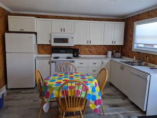 Photo 4: 32 Sunset Drive in Caribou Island: 108-Rural Pictou County Residential for sale (Northern Region)  : MLS®# 202013720