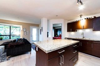 """Photo 6: 1895 STAINSBURY Avenue in Vancouver: Victoria VE Townhouse for sale in """"THE WORKS"""" (Vancouver East)  : MLS®# R2479969"""