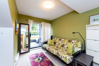 """Photo 13: 1895 STAINSBURY Avenue in Vancouver: Victoria VE Townhouse for sale in """"THE WORKS"""" (Vancouver East)  : MLS®# R2479969"""
