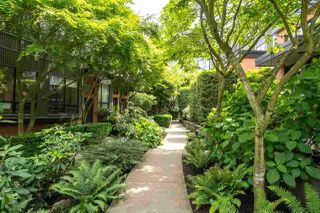 """Photo 19: 1895 STAINSBURY Avenue in Vancouver: Victoria VE Townhouse for sale in """"THE WORKS"""" (Vancouver East)  : MLS®# R2479969"""