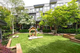 """Photo 20: 1895 STAINSBURY Avenue in Vancouver: Victoria VE Townhouse for sale in """"THE WORKS"""" (Vancouver East)  : MLS®# R2479969"""