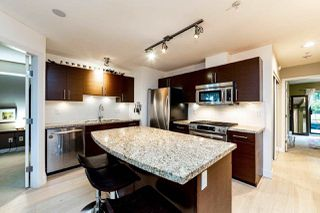 """Photo 5: 1895 STAINSBURY Avenue in Vancouver: Victoria VE Townhouse for sale in """"THE WORKS"""" (Vancouver East)  : MLS®# R2479969"""