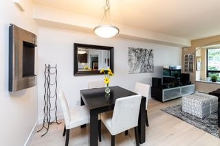 """Photo 7: 1895 STAINSBURY Avenue in Vancouver: Victoria VE Townhouse for sale in """"THE WORKS"""" (Vancouver East)  : MLS®# R2479969"""