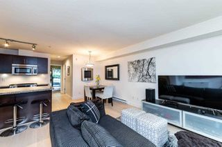 """Photo 9: 1895 STAINSBURY Avenue in Vancouver: Victoria VE Townhouse for sale in """"THE WORKS"""" (Vancouver East)  : MLS®# R2479969"""