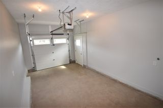 Photo 21: 4044 2ND Avenue in Smithers: Smithers - Town 1/2 Duplex for sale (Smithers And Area (Zone 54))  : MLS®# R2480712