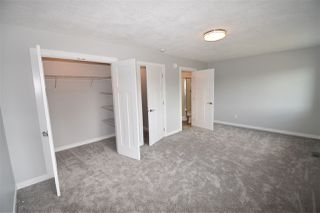 Photo 13: 4044 2ND Avenue in Smithers: Smithers - Town 1/2 Duplex for sale (Smithers And Area (Zone 54))  : MLS®# R2480712
