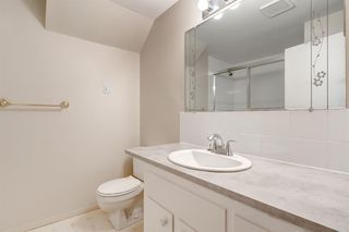 Photo 20: 3835 CHARLESWOOD Drive NW in Calgary: Charleswood Detached for sale : MLS®# A1020655
