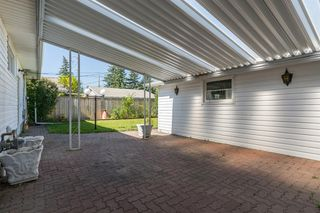 Photo 25: 3835 CHARLESWOOD Drive NW in Calgary: Charleswood Detached for sale : MLS®# A1020655