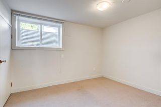 Photo 19: 3835 CHARLESWOOD Drive NW in Calgary: Charleswood Detached for sale : MLS®# A1020655