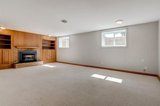 Photo 14: 3835 CHARLESWOOD Drive NW in Calgary: Charleswood Detached for sale : MLS®# A1020655