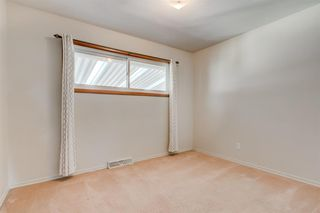 Photo 11: 3835 CHARLESWOOD Drive NW in Calgary: Charleswood Detached for sale : MLS®# A1020655