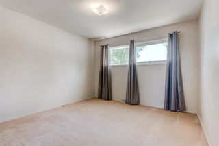 Photo 10: 3835 CHARLESWOOD Drive NW in Calgary: Charleswood Detached for sale : MLS®# A1020655
