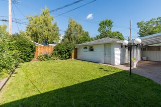 Photo 22: 3835 CHARLESWOOD Drive NW in Calgary: Charleswood Detached for sale : MLS®# A1020655