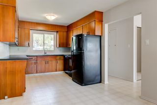 Photo 6: 3835 CHARLESWOOD Drive NW in Calgary: Charleswood Detached for sale : MLS®# A1020655